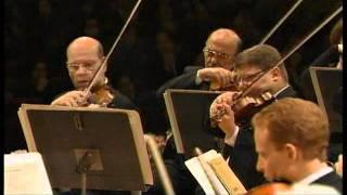 Beethoven Symphony No. 6- Zubin Mehta Israel Philharmonic Orchestra