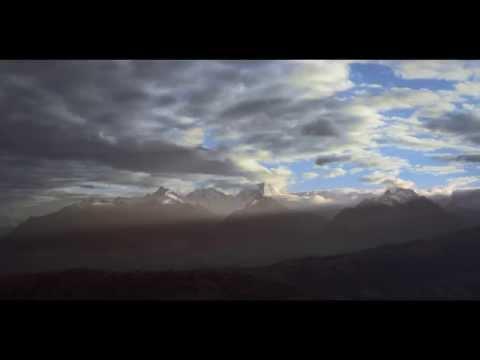 Climas - Trailer película peruana