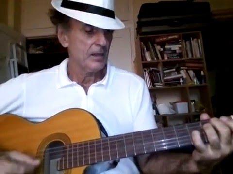 HINARIO A CHAVE JULIO CESAR EBOOK