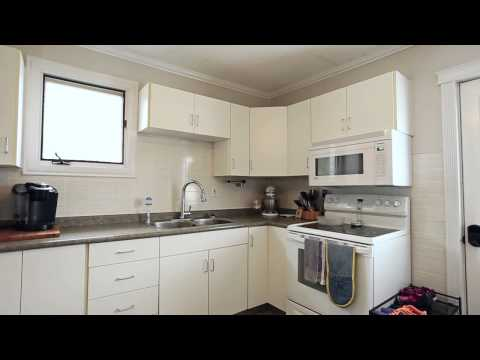 House Tour - 4826 41 Street Lloydminster, SK