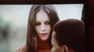 "Putney Swope (1969) - ""Face Off"" Ad"