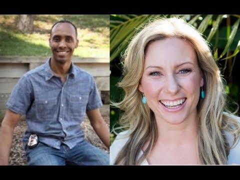 Mohamed Noor is going to be found GUILTY !!!!!!