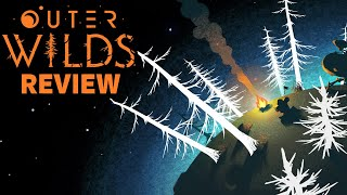 Outer Wilds - Inside Gaming Review