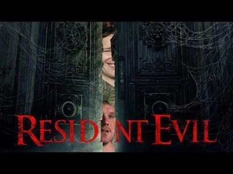 Сериал по Resident Evil от Netflix? | Ремейк экранизации Обитель Зла?