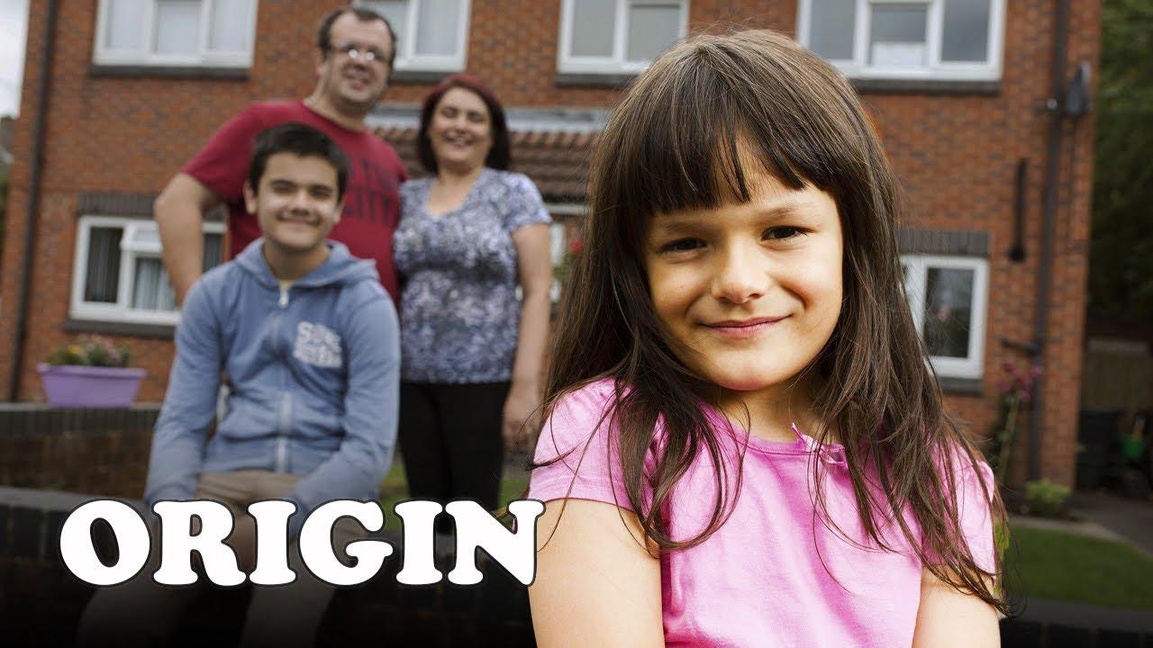 My Transgender Kid | Full Documentary