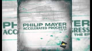 Philip Mayer - Mascote (Original Mix) // SUNCHASER //