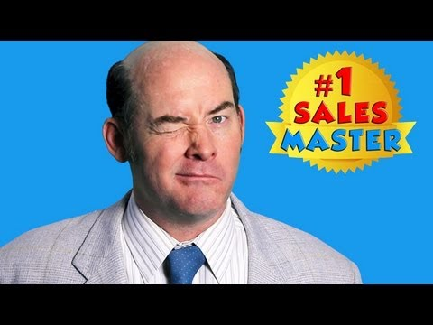 Download How to Sell: Condensed Milk   David Koechner