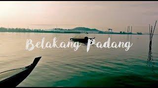 Travel Vlog Indonesia: Wisata Singkat ke Belakang Padang, Pulau Penawar Rindu