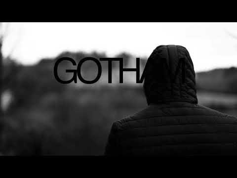 Youtube: Fizzi Pizzi – GOTHAM – Prod: Fizzi Pizzi