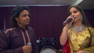 Do Pal Ruka- Bollywood Duet Song