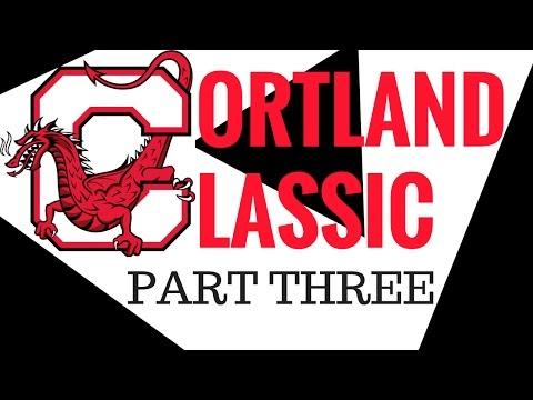 cortland-classic-part-3