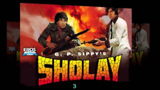 Top 10 Bollywood Movies of All Time