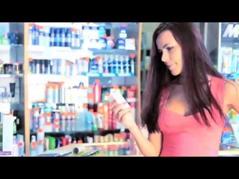 Essel Corporate Film Version 2