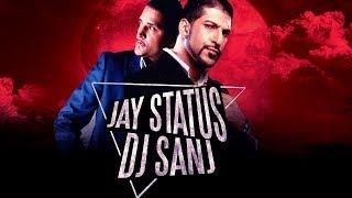 Sara Panjab Jay Status Dj Sanj Free MP3 Song Download 320 Kbps
