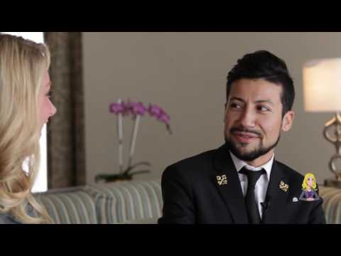 Ask A Concierge - Behind the Desk: Stories with Fredo Vita