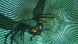 Play Green Hornet