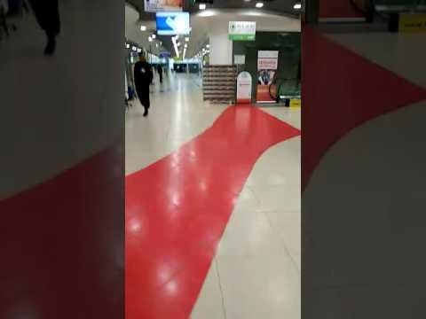 Видео вход во фото 453-138