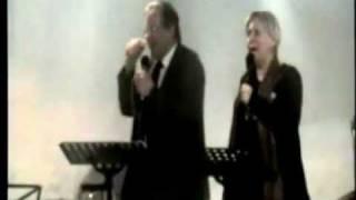 Birger Skoglund-Gud`s ett sörfall-Jumalan poikkeustapaus(Hengellä täyttymisestä)