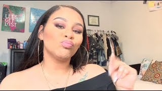 UPDATE ON WEIGHT LOSS !!! No more phentermine. Tips on how to lose weight