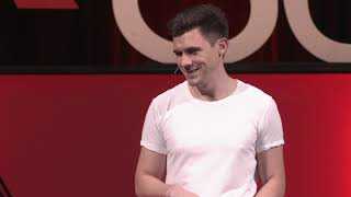 The dark side of our personal marketing data   Kirk Grogan   TEDxSeattle