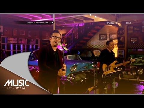 Sammy Simorangkir - Jatuh Cinta - Music Everywhere