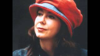 [8.24 MB] Rita Marcotulli - 'E ceveze - Donna Concetta
