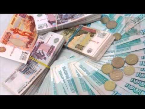 БКС Банк - Дебетовые и кредитные карты, вклады, тарифы