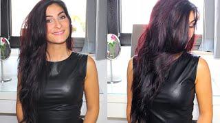 Lufy- Faire pousser ses cheveux plus vite: 5 ASTUCES !