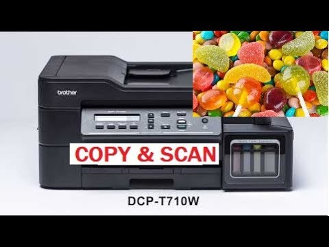 copy-/-scan-/-print-brother-dcp-t710w-/-letter-/-legal-/-a4-size-/-how-to-/-jack-ofall
