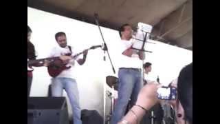 Lord of Strings Concert - O Meri Jaan-2013-02-23