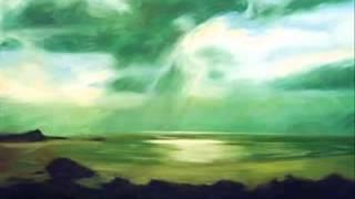 Download Bangla Song____Majhi re, o majhi re Dekhechho ki tumi tare? Bong Connection, MP3 song and Music Video