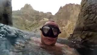 видео Вулкан Карадаг в поселке Коктебель / как доехать