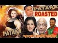 PATAKA- Nusrat faria official music video Funny Dubbing। Bangla Funny Dubbing। Nusrat Faria । Rabby