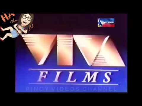 Download PINOY COMEDY MOVIE-ROW 4[ANDREW E and DENNIS PADILLA