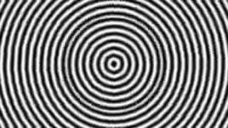 hypnose!! Es funktioniert wirklich!!