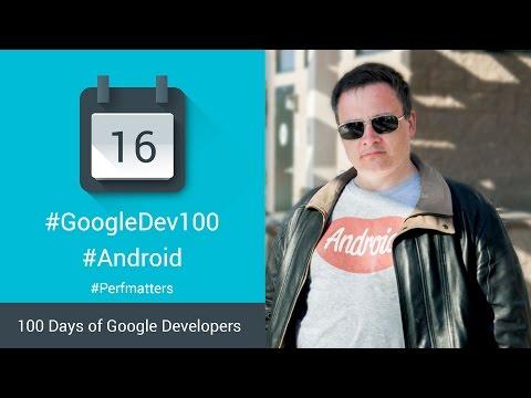 Hidden Cost of Transparency (100 Days of Google Dev)