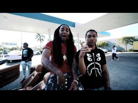 Tadoe - Cuffin Me Freestyle [ shot by: ig @colourfulmula ]