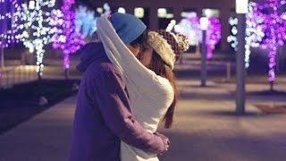 Клип о настоящей любви -