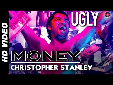 MONEY  Video  UGLY  Ronit Roy & Surveen Chawla