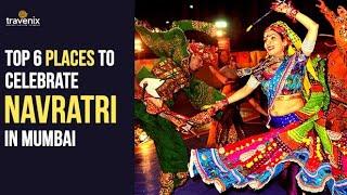 Chalo pela bamboo bits na. Garba Dandiya Dance Night .2019.vadodra .por