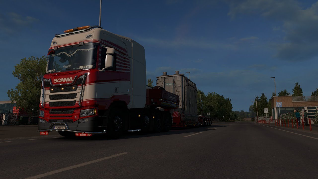 Www Ets Thomas Fr brest(fr)-bari(it) (ets2)