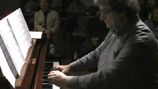 Baixar Daniel Forró:  Ukiyo (Flowing World) - shorted version for piano