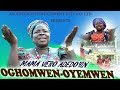 Benin Gospel Music ►Mama Vero Adedoyin - Oghomwen-Oyemwen [Full Music Video].