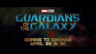 Guardians Of The Galaxy Awesome Mix Vol. 2 (official Soundtrack)