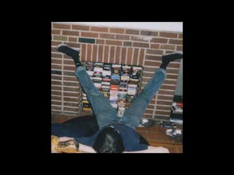 Alex G - Unreleased 3 (Full Album)