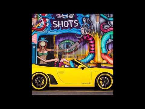 "Wynwood Art District in Miami - Tribute Video PT. 1 ""Duck Down"""