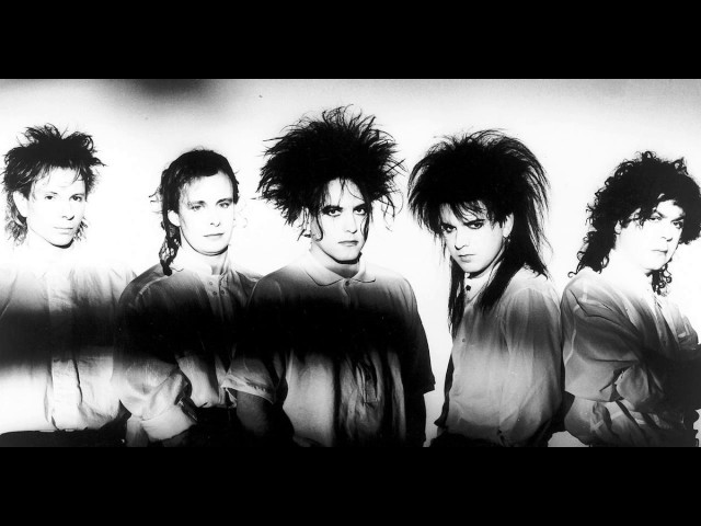 the-cure-friday-im-in-love-extended-remix-ramsey-hagar