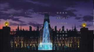 CHEMISTRY - merry-go-round