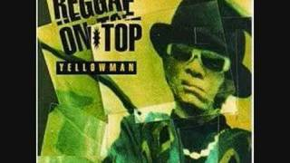 Download Yellowman Reggae On Top MP3 song and Music Video