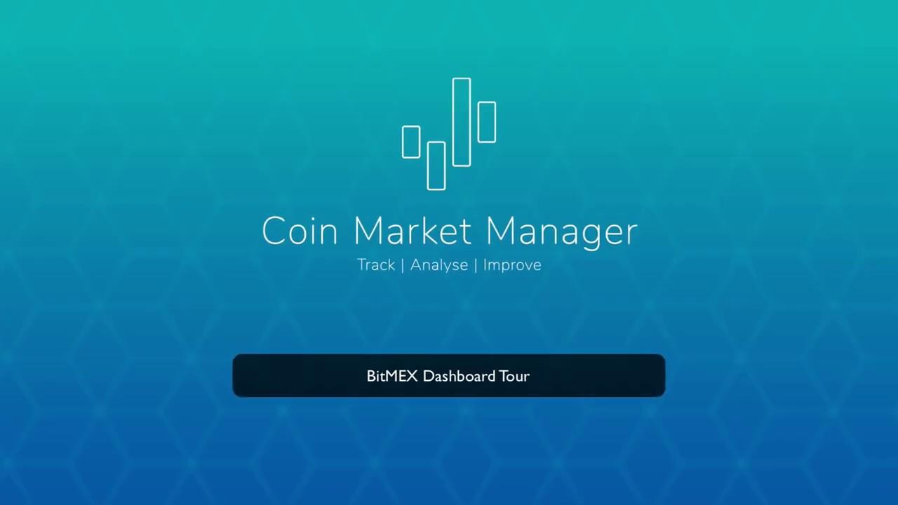 coin trading premium